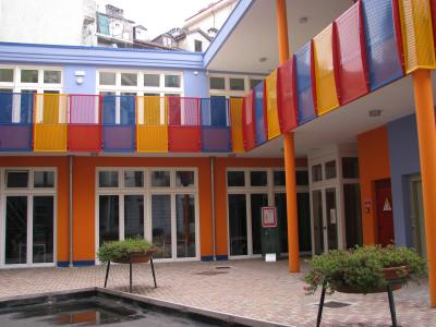 biblioteca civica3