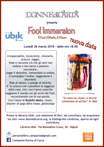 fool-immersion-napoli
