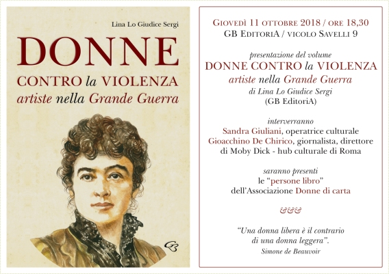 https://personelibrodonnedicarta.files.wordpress.com/2018/10/presentazione_volume_donne_contro_la_violenza