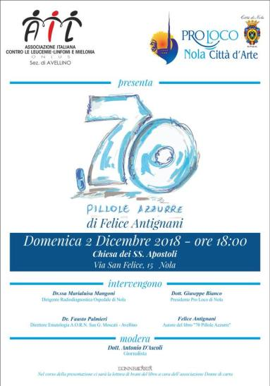 donne-di-carta-nola-70-pillole