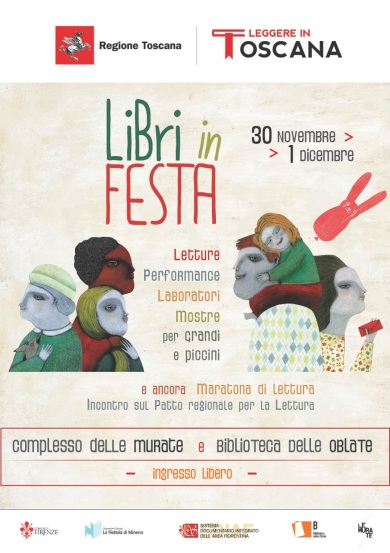 donne-di-carta-libri-in-festa