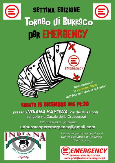 donne-di-carta-emergency-burraco